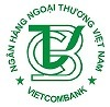 thanh-toan-vietcombank-dac-san-tay-ninh